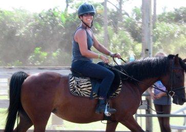new_spirit_farm_horses28